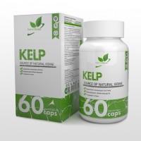 KELP (60капс)