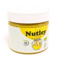 Арахисовая паста с медом Crunchy (500г)