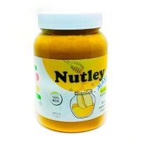 Арахисовая паста с медом (1,1г)