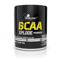 BCAA Xplode (280г)