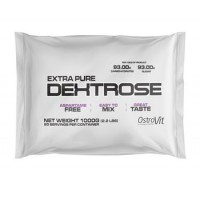 Extra Pure Dextrose (1кг)