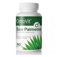Saw Palmetto (90таб)