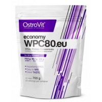 Standard WPC80.eu Economy (700гр)