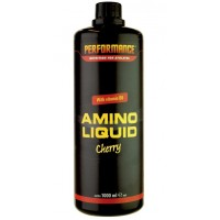 Amino Liquid (1000 мл)