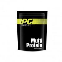 Multi Protein (900г)