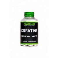 Creatine Monohidrate (200капс)