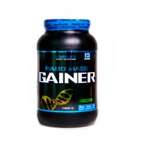 Hard Mass Gainer (1,5кг)