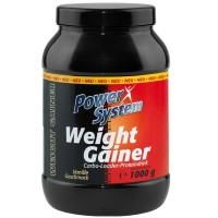 Weight Gainer (1кг)
