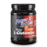 Pure L-Glutamine (400г)