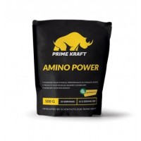 Amino Power (500г)
