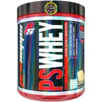 PS Whey (1,8кг)