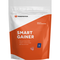 Smart Gainer (3000г)