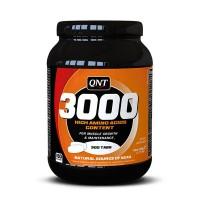 Amino Acid 3000 (300таб)