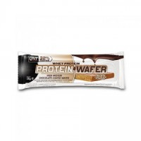 Protein Wafer (35г)