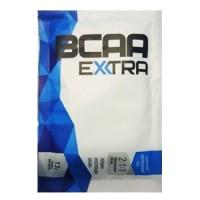 BCAA Extra (13г)