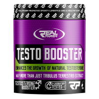 Testo Booster (180капс)