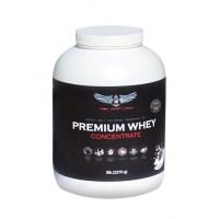 Premium Whey Concentrate (2270г)