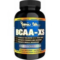 BCAA-XS (400капс)