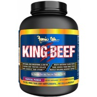 King Beef (1,75кг)
