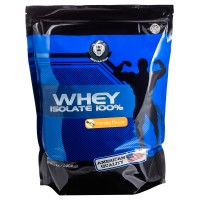 Whey Isolate (2,2кг)