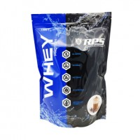 Whey Protein (1000г)