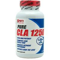 Pure CLA 1250 (18капс)