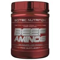 Beef Aminos (200таб)