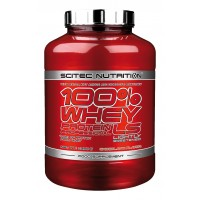 100% Whey Protein Professional LS (920г)
