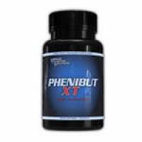 Phenibut XT (90капс)