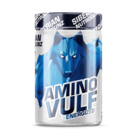 AminoVulf Energized (225г)