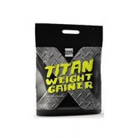 Titan Weight Gainer (7кг)