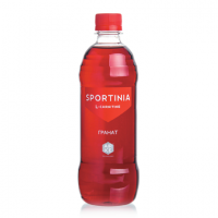 L-carnitine (1000мл)