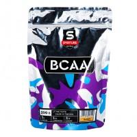 BCAA 2:1:1 Bag (300г)