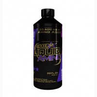 Amino Liquid (946мл)