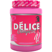 Pink Power Delice Complex (900г)