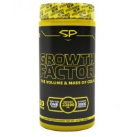 GROWTH FACTOR (450 гр)
