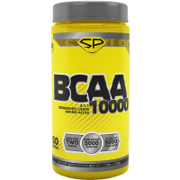 BCAA 10000 (500г)