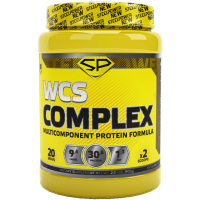 WCS Complex (1кг)
