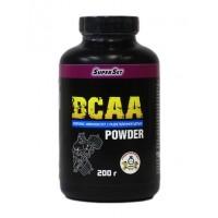 BCAA Powder (200гр)