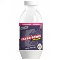 Carbo Power + Creatine (50гр)