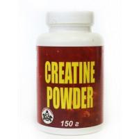 Creatine Powder (150г)