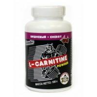 L-Carnitine Powder (100гр)