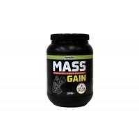 Mass Gain (1,5кг)