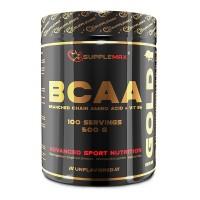 BCAA GOLD (500г)