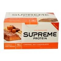 High Protein Bar (Упаковка 9шт-45г)