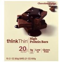 High Protein Bar (60г)