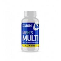 Men's Multi (90tab)