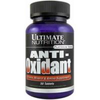 Anti-Oxidant (50таб)