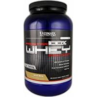 Prostar 100% Whey Protein (0,9кг)