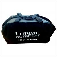 Сумка спортивная Ultimate Nutrition